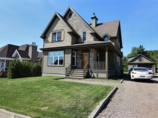 House for sale in Clermont (Capitale-Nationale), Capitale-Nationale, 103, Rue  Antoine-Grenier, 13923564 - Centris.ca