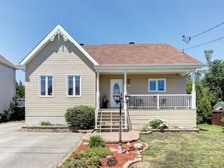 House for sale in Saint-Lin/Laurentides, Lanaudière, 200, Rue des Colibris, 9652930 - Centris.ca