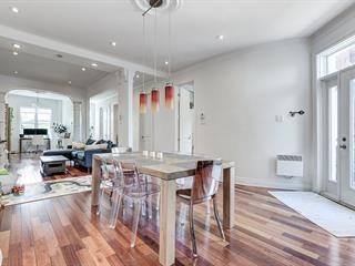 Condo / Apartment for rent in Montréal (Rosemont/La Petite-Patrie), Montréal (Island), 7043, Rue  Saint-Denis, 10625672 - Centris.ca