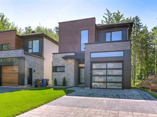 House for sale in Mascouche, Lanaudière, 1160, Rue  Barott, 19363726 - Centris.ca
