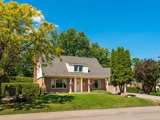 Maison à vendre à Beaconsfield, Montréal (Île), 90, Héritage Road, 16540749 - Centris.ca