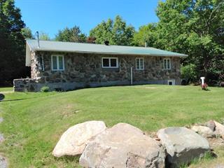 Fermette à vendre à Roxton Pond, Montérégie, 1326, Chemin  Robidoux, 19389241 - Centris.ca