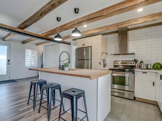 Maison à vendre à Québec (Beauport), Capitale-Nationale, 2270, Avenue  Royale, 24605785 - Centris.ca