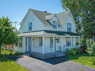 Maison à vendre à Lévis (Les Chutes-de-la-Chaudière-Est), Chaudière-Appalaches, 896, Rue du Buron, 22125702 - Centris.ca