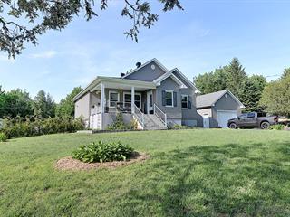 House for sale in Granby, Montérégie, 124, 11e Rang, 21773027 - Centris.ca