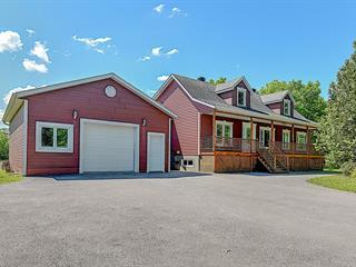 House for sale in Farnham, Montérégie, 610, Chemin  Magenta, 21049922 - Centris.ca