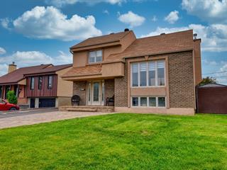 House for sale in Laval (Vimont), Laval, 297, Rue de Mijas, 20753644 - Centris.ca