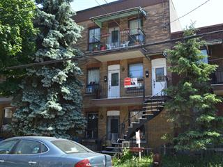 Triplex à vendre à Montréal (Verdun/Île-des-Soeurs), Montréal (Île), 210 - 214, 1re Avenue, 13351918 - Centris.ca