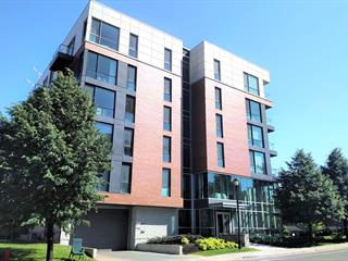 Condo / Apartment for rent in Montréal (Saint-Laurent), Montréal (Island), 2480, Rue des Nations, apt. 205, 20832229 - Centris.ca