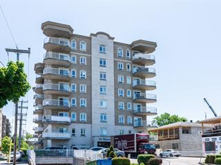 Condo for sale in Montréal (Saint-Léonard), Montréal (Island), 6120, Rue  Jarry Est, apt. 802, 18923600 - Centris.ca
