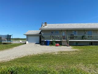 Maison à vendre à Béarn, Abitibi-Témiscamingue, 664, Montée de la Source, 22341594 - Centris.ca