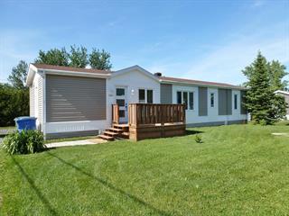 Mobile home for sale in Shefford, Montérégie, 324, 3e Avenue, 21223882 - Centris.ca