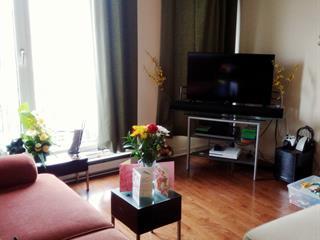 Condo / Appartement à louer à Montréal (Verdun/Île-des-Soeurs), Montréal (Île), 544, Rue de la Métairie, 27525942 - Centris.ca