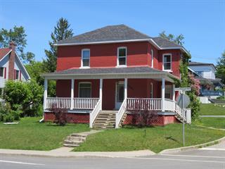 House for sale in Richmond, Estrie, 1202, Rue  Principale Nord, 28489382 - Centris.ca