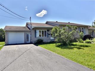 Maison à vendre à Saint-Liboire, Montérégie, 320, Rue  Deslauriers, 24414134 - Centris.ca