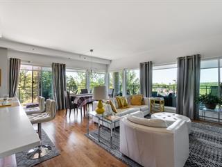 Condo for sale in Saint-Augustin-de-Desmaures, Capitale-Nationale, 4960, Rue  Honoré-Beaugrand, apt. 401, 27982185 - Centris.ca