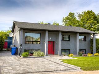 Maison à vendre à Sainte-Thérèse, Laurentides, 283, Rue  Marceau, 23103223 - Centris.ca