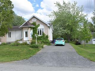 Maison à vendre à Saint-Gédéon-de-Beauce, Chaudière-Appalaches, 216Z, 5e Rue Sud, 12303091 - Centris.ca