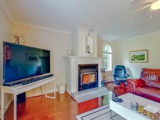 House for sale in Sorel-Tracy, Montérégie, 3279, Chemin du Golf, 9240883 - Centris.ca