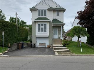 House for rent in Laval (Chomedey), Laval, 4789, Rue  Guénette, 11310786 - Centris.ca