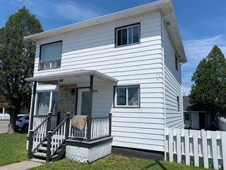 Duplex à vendre à Saguenay (Jonquière), Saguenay/Lac-Saint-Jean, 3636, boulevard du Royaume, 27998876 - Centris.ca