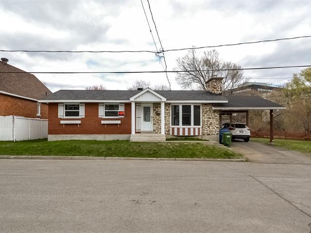 House for sale in Saint-Jérôme, Laurentides, 7, Rue  Sarto, 22973463 - Centris.ca