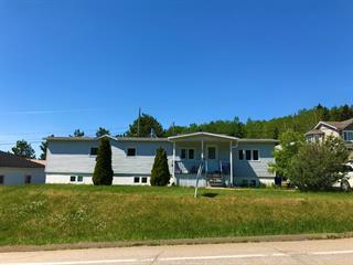 Maison à vendre à Saint-Aimé-des-Lacs, Capitale-Nationale, 233A, Rue  Principale, 20487353 - Centris.ca