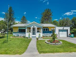 Maison à vendre à Pontiac, Outaouais, 25, Rue  Rear, 22834964 - Centris.ca