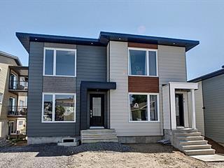 Maison à vendre à Québec (Beauport), Capitale-Nationale, 97, Rue  Dom-Bellot, 22045779 - Centris.ca