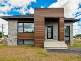 Maison à vendre à Ormstown, Montérégie, Rue du Marais, 22822656 - Centris.ca
