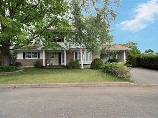 Maison à vendre à Lévis (Les Chutes-de-la-Chaudière-Est), Chaudière-Appalaches, 3284, Rue  Michel-Lemieux, 20519324 - Centris.ca