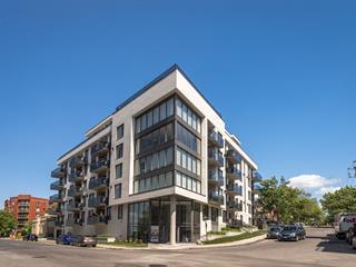 Condo à vendre à Mont-Royal, Montréal (Île), 130, Chemin  Bates, app. 401, 28158256 - Centris.ca