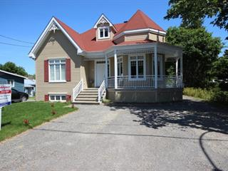 House for sale in Saint-Placide, Laurentides, 39, Avenue  Daniel-Morin, 15308496 - Centris.ca