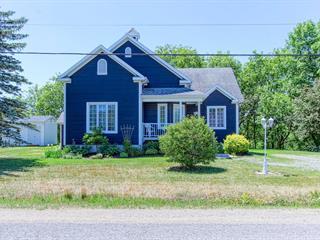 Maison à vendre à Bécancour, Centre-du-Québec, 6570, Avenue  Nicolas-Perrot, 9981798 - Centris.ca