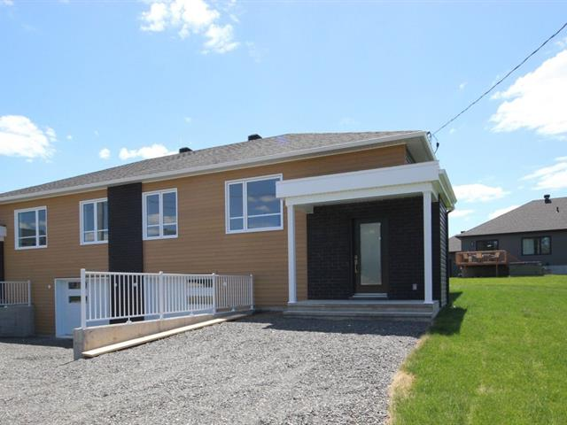 Maison à vendre à Victoriaville, Centre-du-Québec, 24, Rue  Dancause, 13114246 - Centris.ca