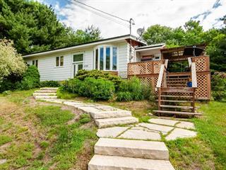 Maison à vendre à Ormstown, Montérégie, 1709, Rue de Jamestown, 13730519 - Centris.ca