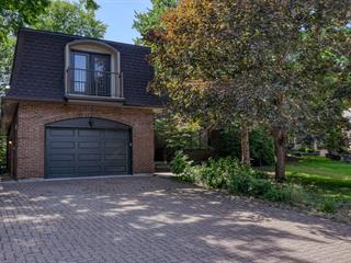 House for sale in Sainte-Thérèse, Laurentides, 45, Rue des Chênes, 23142609 - Centris.ca