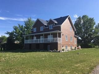 House for sale in Roberval, Saguenay/Lac-Saint-Jean, 1255, 1er Rang, 26803582 - Centris.ca