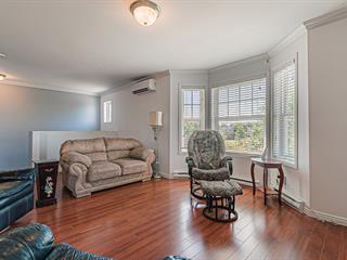 Condo à vendre à Lévis (Les Chutes-de-la-Chaudière-Est), Chaudière-Appalaches, 125, Avenue des Arbrisseaux, 15853673 - Centris.ca