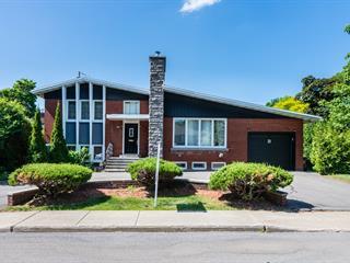 House for sale in Montréal-Ouest, Montréal (Island), 23, Promenade  Westland, 18920091 - Centris.ca