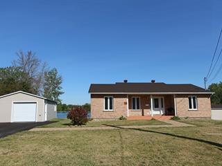 House for sale in Otterburn Park, Montérégie, 1135, Chemin des Patriotes, 28218481 - Centris.ca