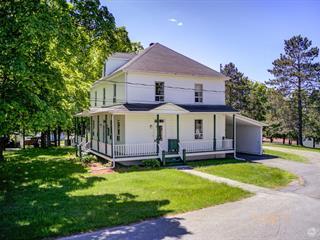 House for sale in Saint-Jacques-de-Leeds, Chaudière-Appalaches, 355, Rue  Principale, 28179248 - Centris.ca