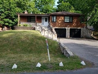 House for rent in Beaconsfield, Montréal (Island), 505, Montrose Drive, 16848483 - Centris.ca