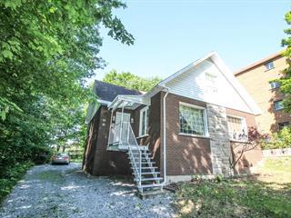 House for sale in Sherbrooke (Les Nations), Estrie, 95, Rue des Érables, 13815771 - Centris.ca