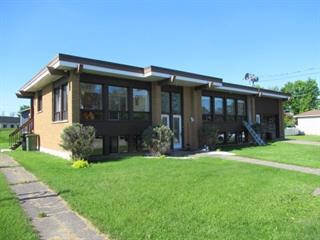 Duplex for sale in Ferme-Neuve, Laurentides, 61 - 63, 10e Rue, 26216453 - Centris.ca