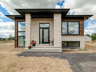 House for sale in Ormstown, Montérégie, Rue du Marais, 15427914 - Centris.ca