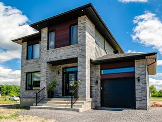 Maison à vendre à Saint-Stanislas-de-Kostka, Montérégie, Rue des Cygnes, 27277567 - Centris.ca