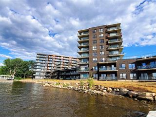 Condo for sale in L'Île-Perrot, Montérégie, 695, boulevard  Perrot, apt. 819, 20202396 - Centris.ca