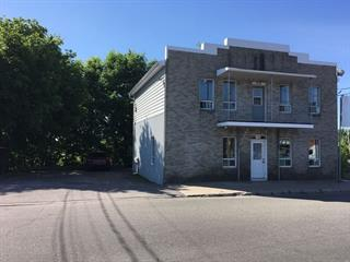 Quadruplex for sale in Québec (Beauport), Capitale-Nationale, 768 - 770, Avenue  Royale, 17387696 - Centris.ca