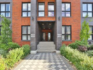 Maison à vendre à Montréal (LaSalle), Montréal (Île), 2120Z, Rue  Pigeon, 11537406 - Centris.ca